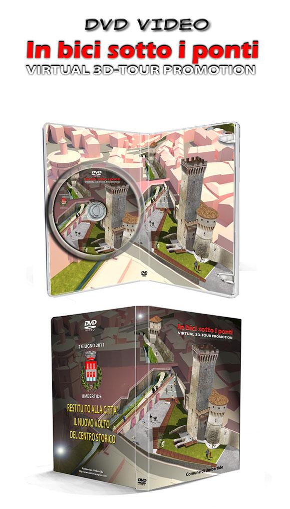 dvd-in-bici-sotto-i-ponti