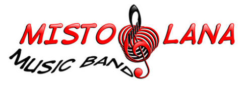 logo-misto-lana-music-band